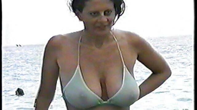 Morena sexy de culo porno español antiguo grande Megan Rain es la reina del sexo anal