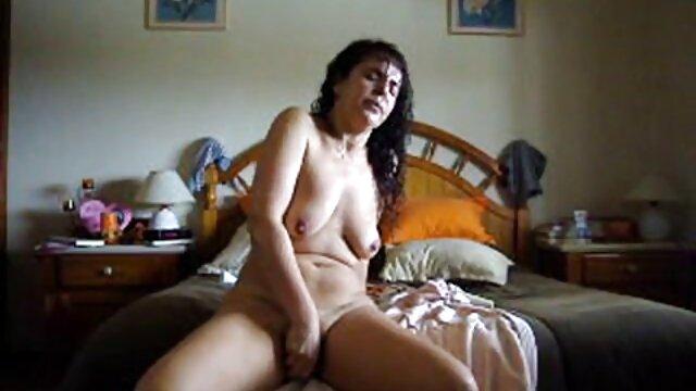 El portugués pornografía