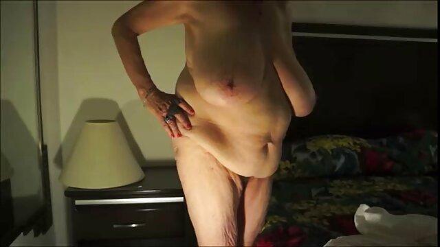 Helga seduce a su peliculas eroticas en español xxx marido para tener sexo