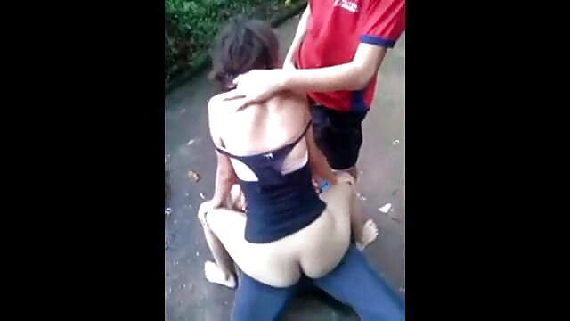 Lesbo masajista masajea el clítoris del videos xxx caseros español cliente