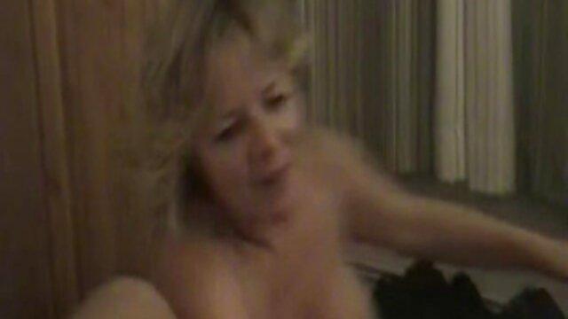 Las videos de porno gratis en español rubias llevan mucho tiempo sin follar analmente