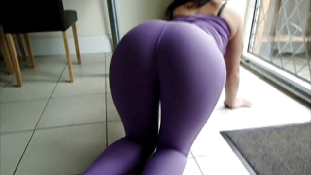 Me encanta porno latino castellano masturbarme silenciosamente la polla y correrme