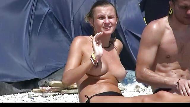 Bikini sexo