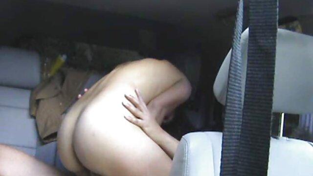 Chicos gangbang porno traducido borracho rubia