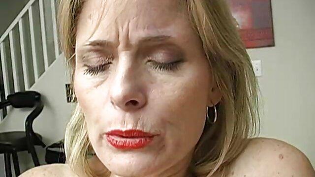 Banqueros gay británicos pervertidos xxx español videos junto a la chimenea
