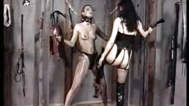 Chico lindo videos porno hd en español filmando sexo con su chica sexy
