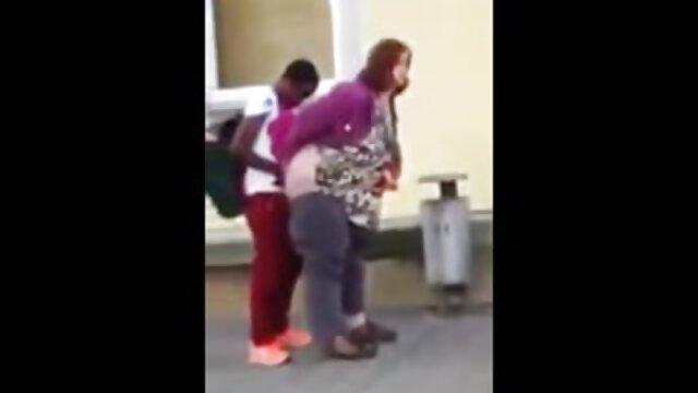 Amateur mamada latina le encanta chupar polla xvideos subtituladas