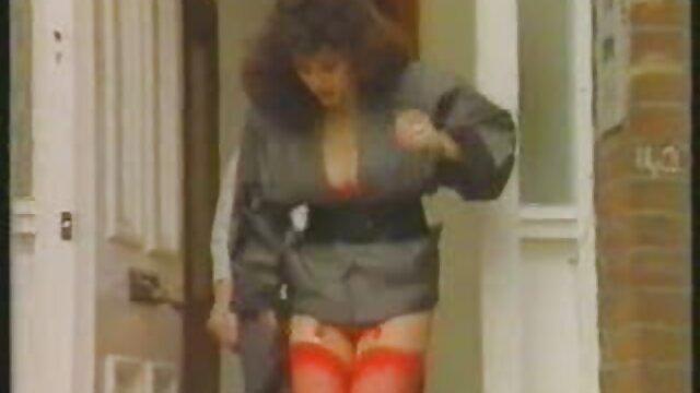 La lujuriosa Suzanne lame el coño nuevos videos porno español de su amiga